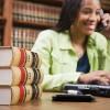 Legal assistant Online Levels