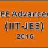 Best Books for JEE Mains