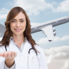 What Makes Travel Nursing Jobs a Great Way to Enhance your Career